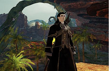 Flameseeker Chronicles: Navigating Guild Wars 2's Tangled Paths release