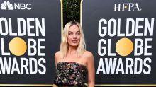 Margot Robbie, 30 anni da superstar