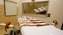 Arizona to review lethal injection procedure