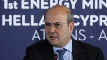 Exclusive: Greece seeks new mining jobs, higher royalties in talks with Eldorado