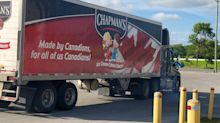 'The right thing to do': Chapman's Ice Cream makes pandemic pay permanent