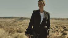 Karl Lagerfeld x Amber Valletta: Nachhaltige Accessoires für den Frühling