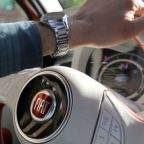 Carmakers FCA and Renault to go public on tie-up talks