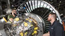 How Raytheon Technologies Will Survive Aerospace's Pandemic Slump