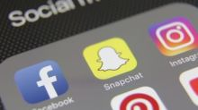 Minister says social media crackdown is coming