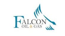 Falcon Oil & Gas Ltd. - Assignment of Canadian Working Interests