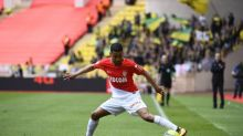 Foot - Transferts - Transferts: Monaco prête Jorge au FC Bâle
