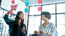 Men's desired salary is $11,000 more than women's: ZipRecruiter