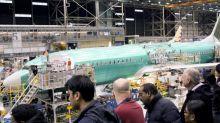 Le cauchemar continue pour Boeing : le 737 MAX ne revolera pas avant cet été
