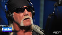 Why Hulk Hogan Broke Up His Daughter's Engagement