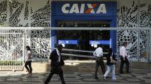 France's CNP and Brazil's Caixa seal $1.7 billion insurance deal