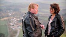 """Kult-Comeback und Impro-Spektakel: So wird die neue """"Tatort""""-Saison"""