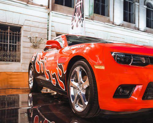 Should You Buy General Motors Company Gm Stock Before Earnings