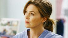 """Warum Ellen Pompeo wirklich """"Grey's Anatomy"""" treu bleibt"""