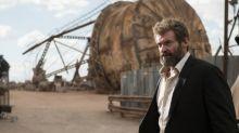 """No Brasil, Hugh Jackman define 'Logan' como """"o filme que os fãs de Wolverine estavam esperando"""""""