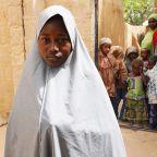 Boko Haram's Harem-Hunting Terrorists: First the Chibok Girls, Now the Dapchi Children