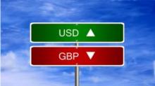 Previsioni per il Prezzo GBP/USD – La sterlina britannica perde terreno attraversando il supporto