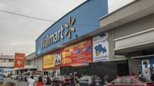 Walmart Buckled on Mexico Tax Claim After Charges Threatened