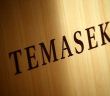 Temasek, BlackRock partnership commits initial $600 million to fund firms reducing carbon
