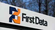 Fiserv Buys First Data As Consolidation Heats Up Among Fintech Companies