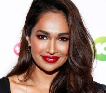 Neighbours: Actress Sharon Johal also alleges racism on soap