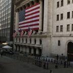 Market Recap: Wednesday, June 3