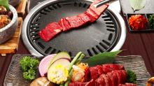 【放題2019】最強放題推介10間!任食和牛壽喜燒+日式和牛燒肉+韓式炸雞放題