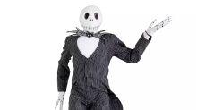 Los mejores disfraces de Halloween para adultos de tus películas de Disney favoritas