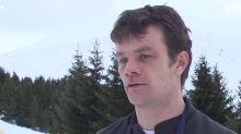 «L'intention de Nordahl Lelandais n'était pas de donner la mort», affirme son frère