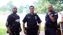 FedEx, IP, AutoZone, others in local biz community donated $6M for police