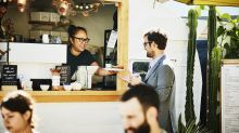 Why spending at small businesses is critical for local communities