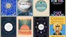 Star power: 8 of the best astrology books