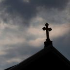 Justice Department probes Catholic Church sex abuse in Pennsylvania