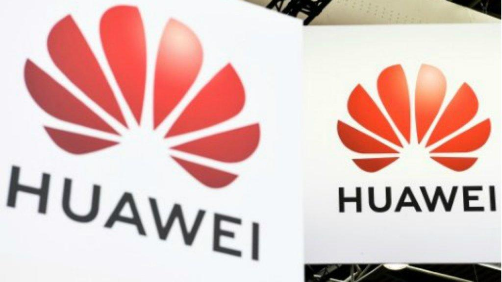 Google restricts Huawei's access to Android after Trump blacklisting