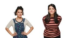 'Broad City' renewed for final season; Ilana Glazer, Abbi Jacobson sign Comedy Central deal