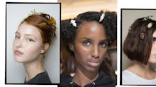 21 Party Season Hairstyle Ideas To Get Your Going Out-Out Hair On In Minutes
