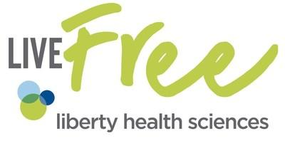 Liberty Health Sciences Introduces Florida to Premium Cannabis Confections and Other Edibles by Clarity Brands and Big Pete's