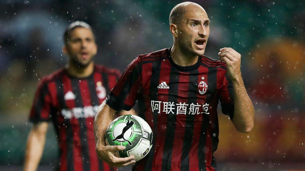 Sorpresa al Milan, Gattuso rilancia Paletta: può essere il vice Bonucci