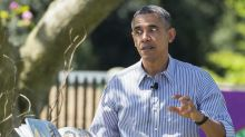 The Book List: What books did Barack Obama read during his last summer as president?