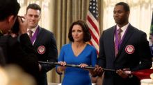 Watch the 'Veep' Season 5 Trailer