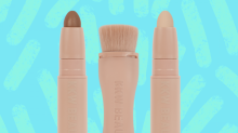 Here's How To Spot A Fake KKW Beauty Product