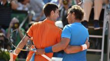 Djokovic, Nadal on French Open semi-final collision course