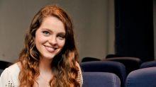 'Eu tenho direito de dizer não', diz Cecilia Dassi sobre retorno à TV
