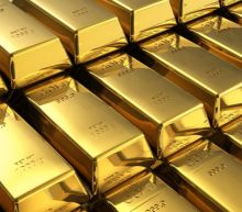 Price of Gold Fundamental Daily Forecast – Lower Yields Driving Gold Higher as Investors Seek Protection in Treasurys