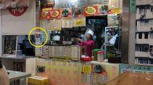 【人情無價】深水埗小店推「待用餐」助基層