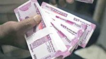 Nitin Sandesara, Accused of Rs 5,000 Crore Bank Fraud, May Have Fled to Nigeria