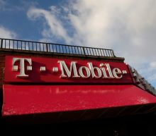 Trial begins in U.S. states' effort to block T-Mobile/Sprint deal
