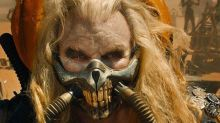 'Mad Max' director wants to honour Hugh Keays-Byrne in Furiosa prequel