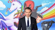 Taika Waititi to reunite with Green Lantern co-star Ryan Reynolds in Free Guy