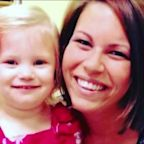 Missouri Woman Sentenced to 9 Years in DWI Crash That Killed Her Daughter